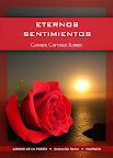 Eternos Sentimientos de Carmen Carrasco