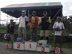 OLYMPUS DIGITAL CAMERA          2012-09-02T11:30:32.000Z