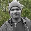 Ajay Kumar M
