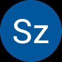Szymon Czarnowski