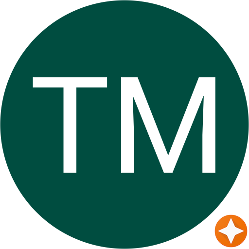 TM Caldwell