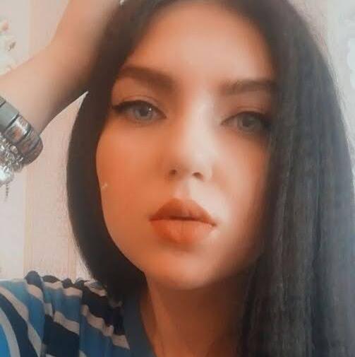 Инна Трифонова
