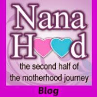 NanaHood