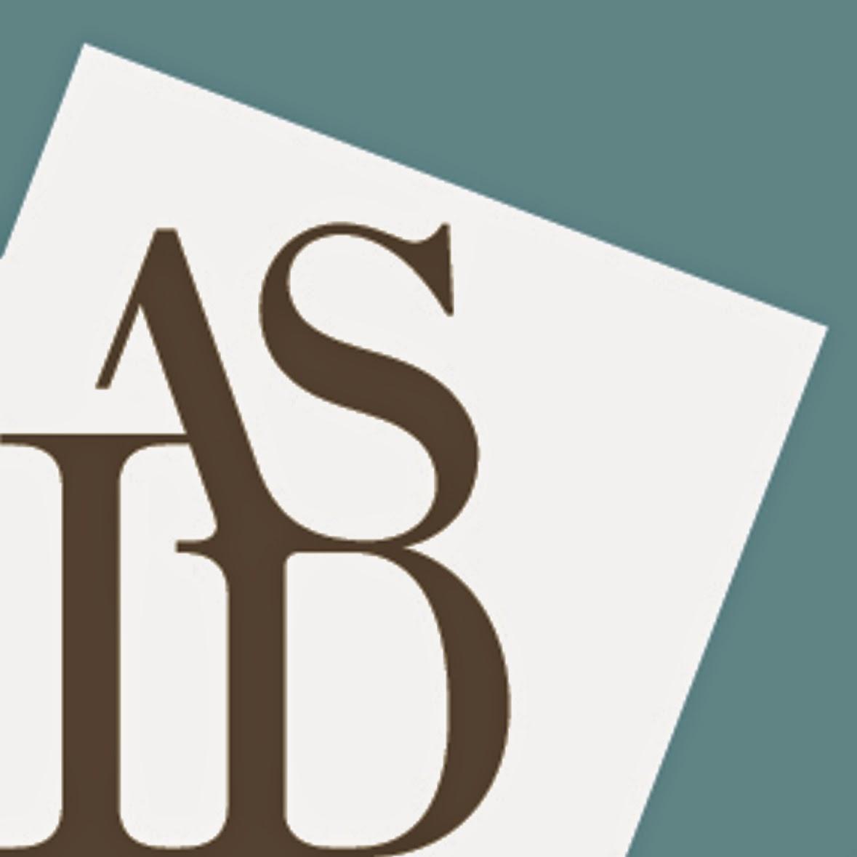asid membership