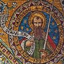 Galeri Santo Paulus Rasul 1