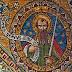 Gambar Rohani Santo Paulus Rasul