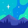 pancake plays's profile image