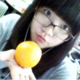 Yujin Kim