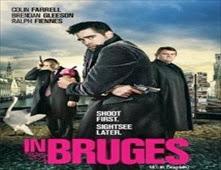 فيلم In Bruges