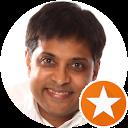 Vineet Patel