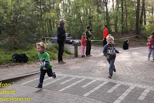 PLUS Kleffenloop Overloon 13-04-2014 (13).jpg