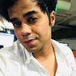 Abhijay Pal
