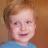 Greg Stynchula avatar image