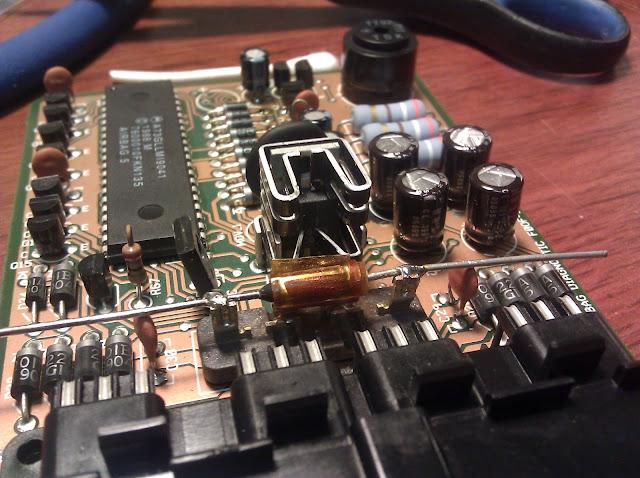 Sensational 1991 Mazda Miata Air Bag Diagnostic Computer Repair System Down Wiring 101 Orsalhahutechinfo