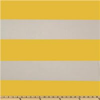 Yellow+Stripe Sneak Peek at Pattersons Room