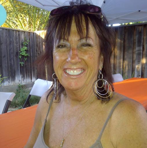 Bobbie White Address Phone Number Public Records Radaris
