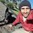 Ethan Kahani avatar image