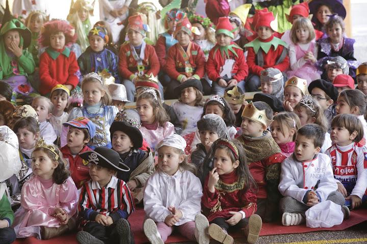 personajes asturianos