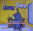 ibnu_sina