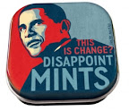 Disappointmints -- Too Funny