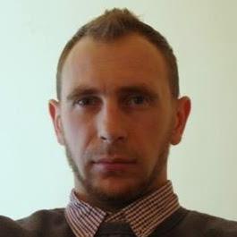 Andrii Vasyliv