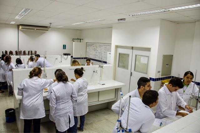Ufersa: Fazenda Rafael Fernandes é referência em pesquisa rural no Brasil