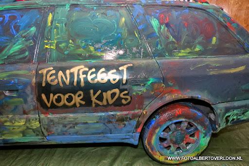 Tentfeest Voor Kids overloon 20-10-2013 (159).JPG