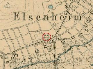 elsenheim.JPG