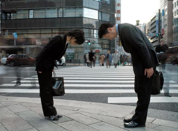 35 Lecciones de Sabiduría Japonesa