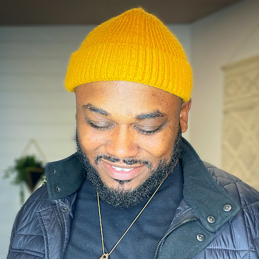 Antione Dunn