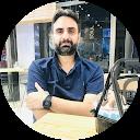 Yaser Fahad Alanni