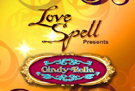 Magic Tips For Love Spells Finding Your True Love Image