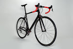 2015 Wilier Triestina Zero.7 twohubs Complete Bicycle at twohubs.com