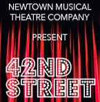 Can you help direct Newtown Musical Theatre Company?