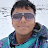 Aravind .S avatar image