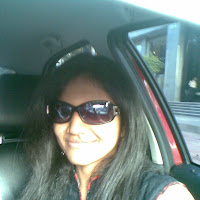 Aishwarya Reddy contact information