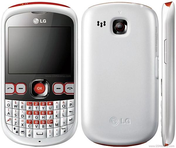 jogos de graca para celular lg c300