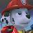 Shade' Moore avatar image