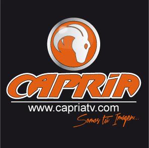 www.capriatv.com