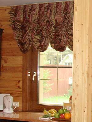 kitchen curtain designs design