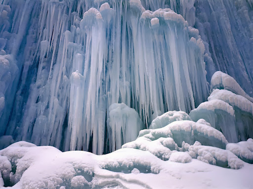 winter_wall045.jpg