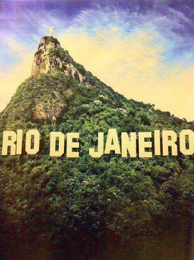 Gente Carioca
