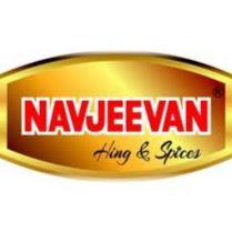 Navjeevan Hing
