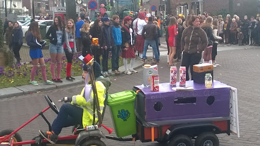 Carnavalsoptocht 2014 in Overloon foto Arno Wouters  (103).jpg