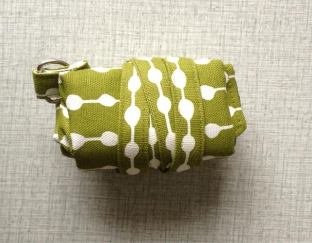 Handväska handbagage : Yngeltankar snygg inbrottss?ker handv?ska som man kan