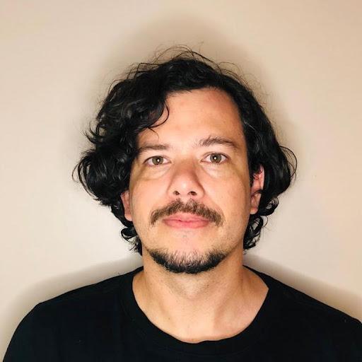 Palmer Oliveira