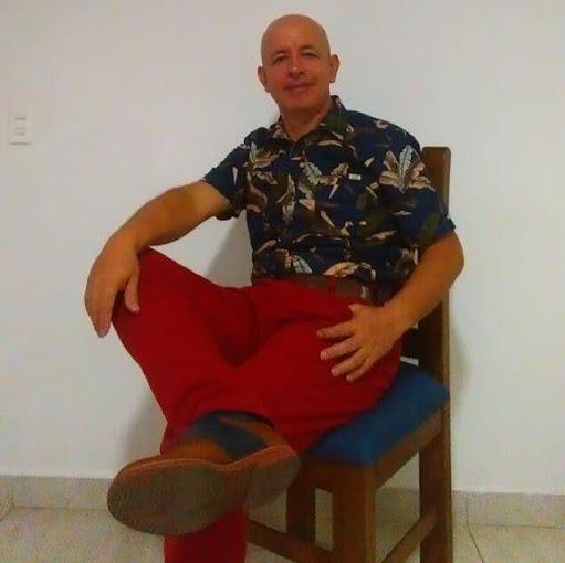 Néstor René Otálora Garzón