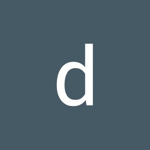 anydesk apk download