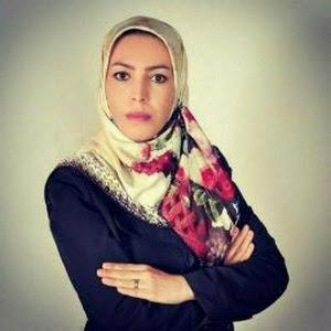 تصویر پروفایل Sara64