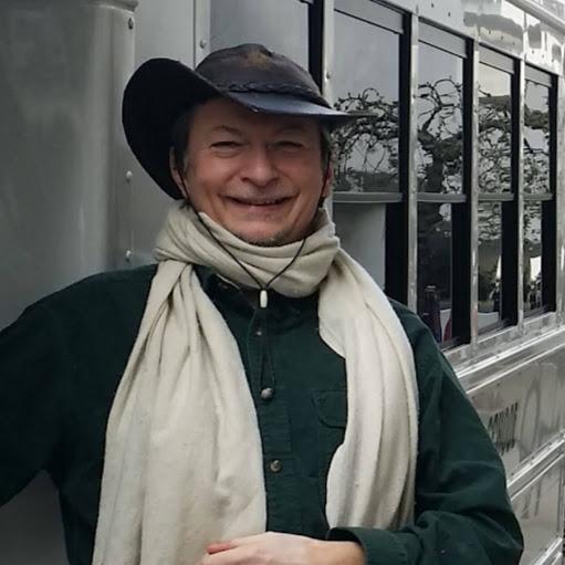 Gábor Bánóczi